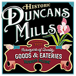 Duncans Mills Home Page