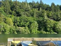 Duncans Mills Camping Club