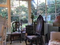 Simply Scrumptious & Thistledown Antiques